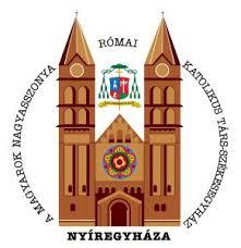 Magyarok Nagyasszony-társszékesegyház_logó