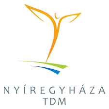Nyíregyházi Turisztikai Nonprofit Kft_logó