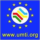 Ukrán-Magyar Regionális Fejlesztési Központ